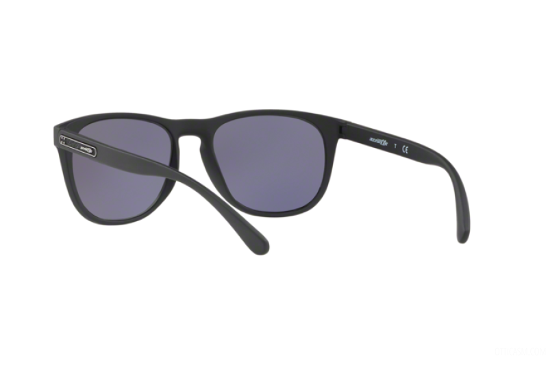 Sunglasses Man Arnette  AN 4245 01/8N