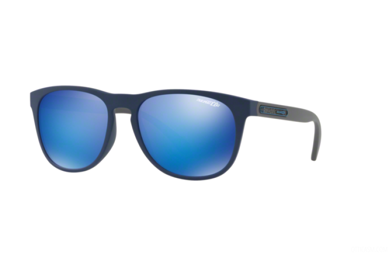 Sunglasses Man Arnette  AN 4245 252725