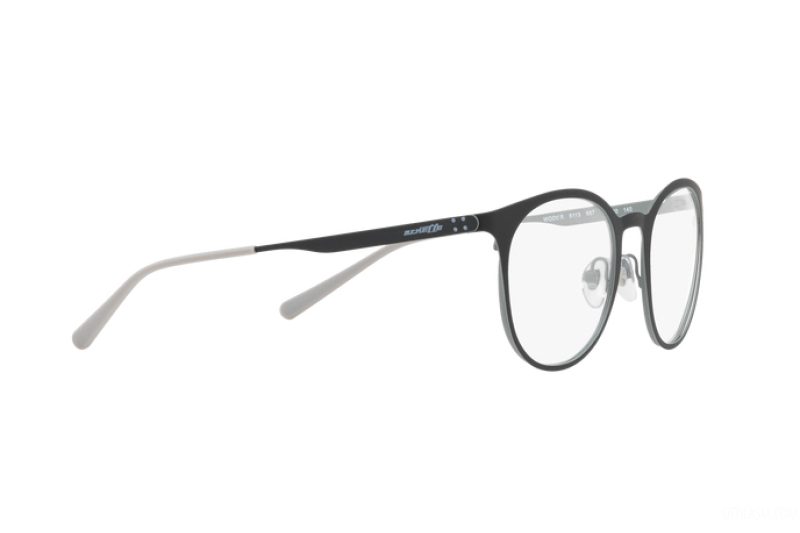 Eyeglasses Man Arnette  AN 6113 687