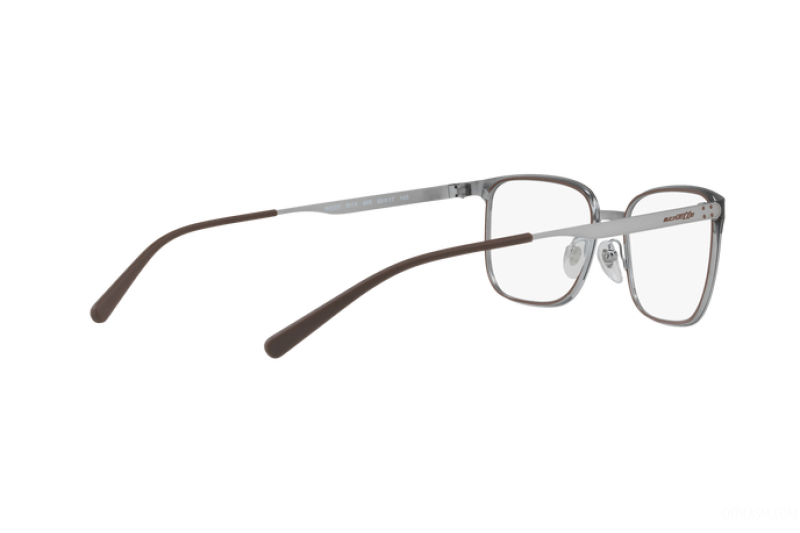 Eyeglasses Man Arnette  AN 6114 685