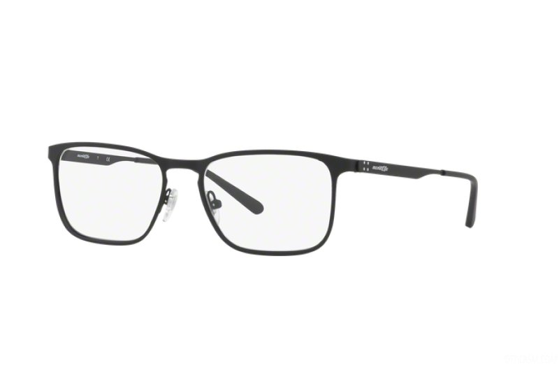 Eyeglasses Man Arnette  AN 6116 696