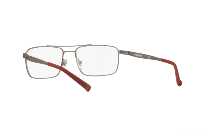 Eyeglasses Man Arnette  AN 6119 700