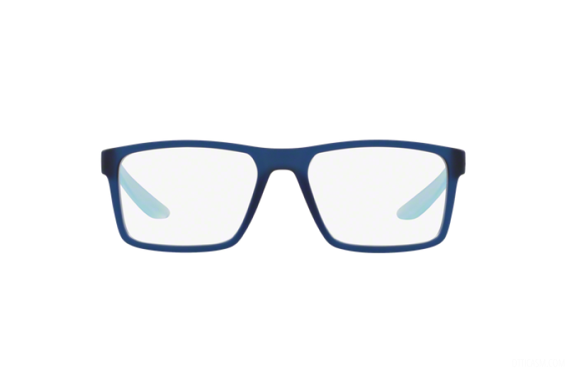 Eyeglasses Man Arnette  AN 7109 2372