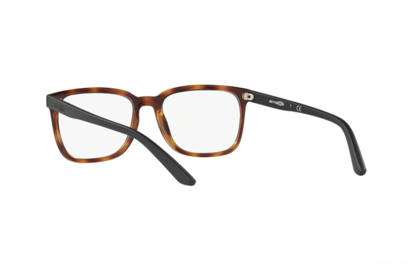 Eyeglasses Man Arnette  AN 7119 2087