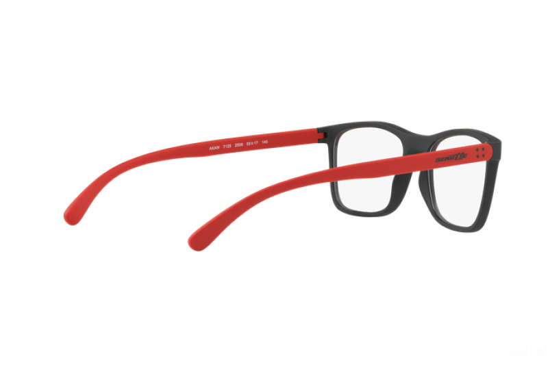 Eyeglasses Man Arnette  AN 7125 2506