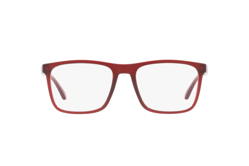 Eyeglasses Man Arnette  AN 7132 2495