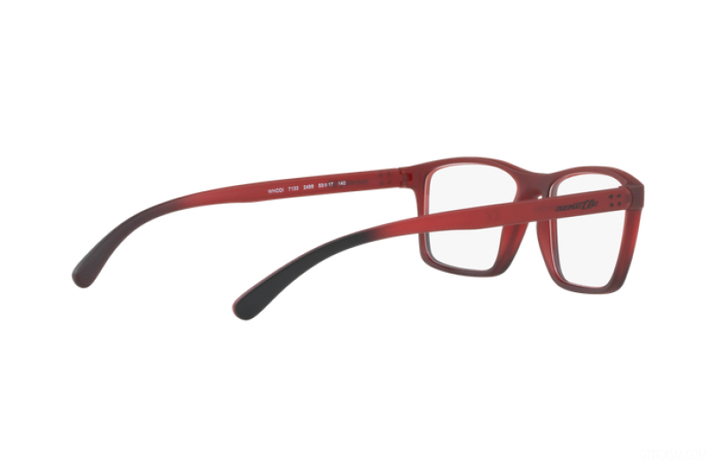 Eyeglasses Man Arnette  AN 7133 2498