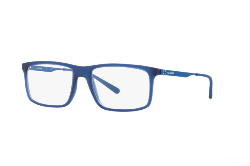Eyeglasses Man Arnette  AN 7137 2501