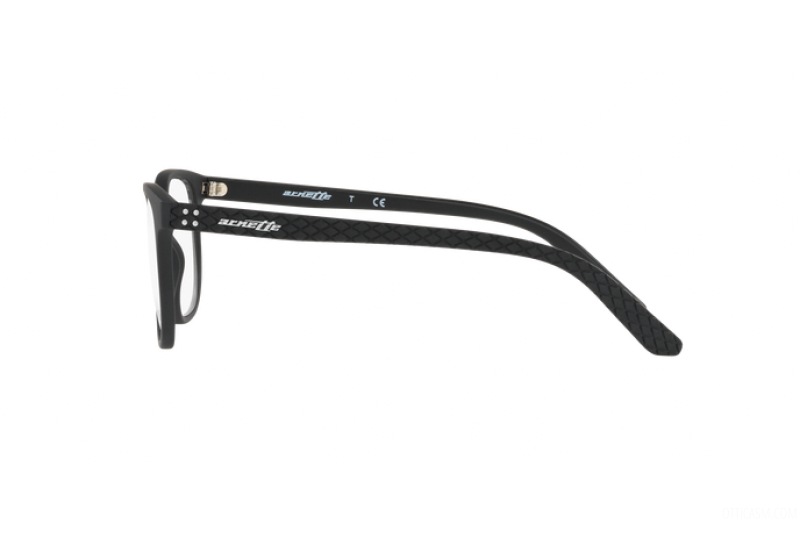 Eyeglasses Man Arnette  AN 7139 01
