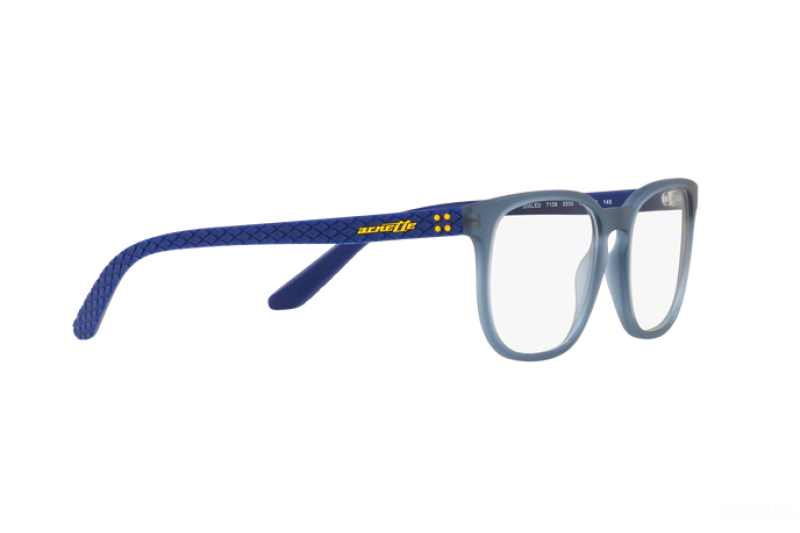 Eyeglasses Man Arnette  AN 7139 2508