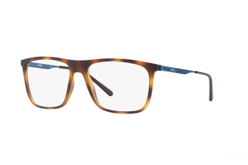 Eyeglasses Man Arnette  AN 7145 2375