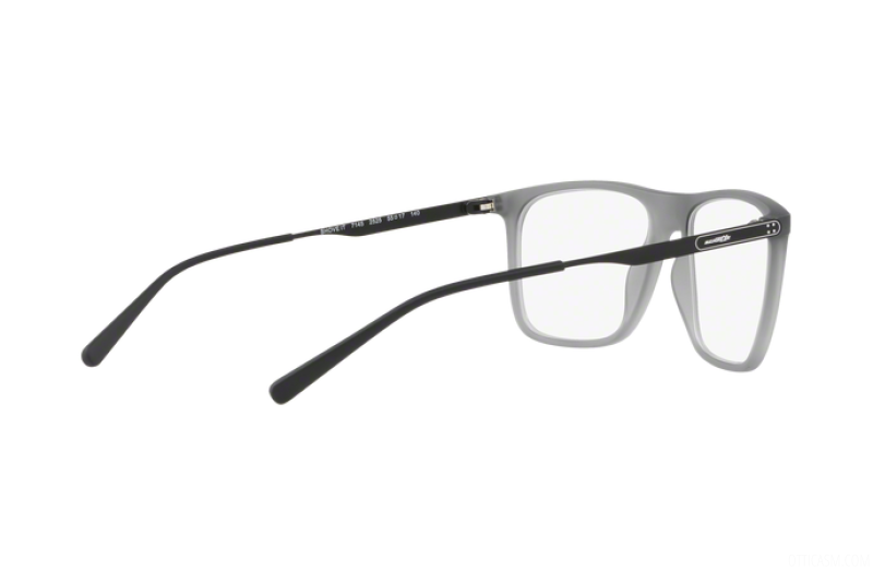 Eyeglasses Man Arnette  AN 7145 2525