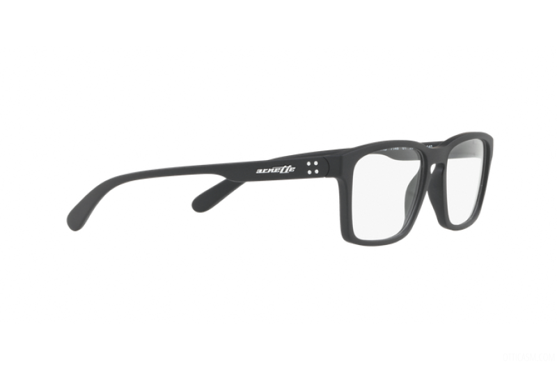 Eyeglasses Man Arnette  AN 7146 01