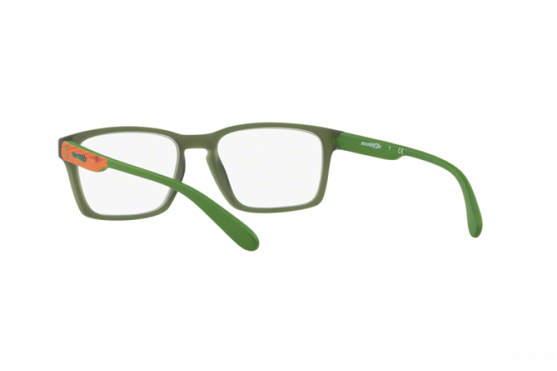 Eyeglasses Man Arnette  AN 7146 2531