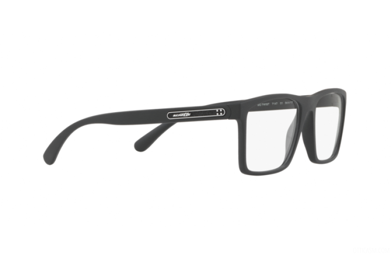 Eyeglasses Man Arnette  AN 7147 01