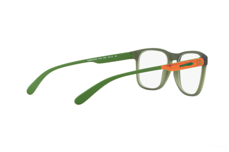 Eyeglasses Man Arnette  AN 7148 2531