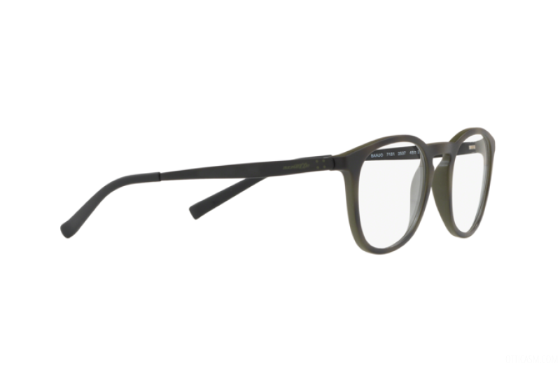 Eyeglasses Woman Arnette  AN 7151 2537