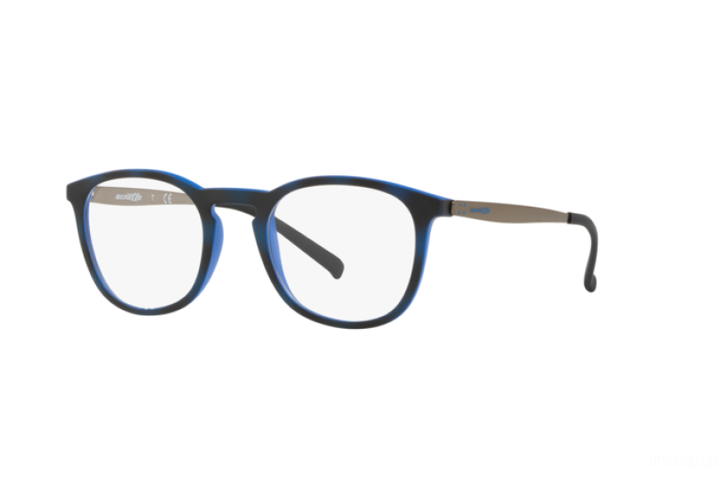Eyeglasses Woman Arnette  AN 7151 2538