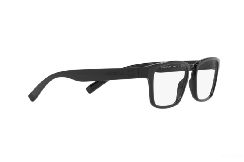 Eyeglasses Man Arnette  AN 7152 41