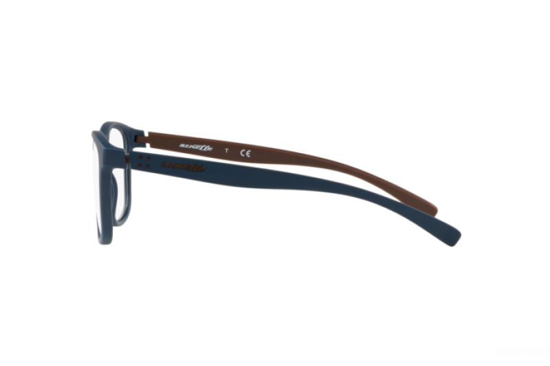 Eyeglasses Man Arnette  AN 7153 2545