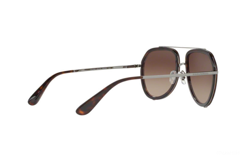 Sunglasses Woman Dolce & Gabbana  DG 2161 04/13