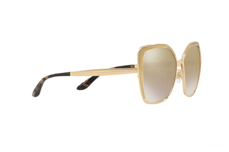 Sunglasses Woman Dolce & Gabbana  DG 2197 02/6E