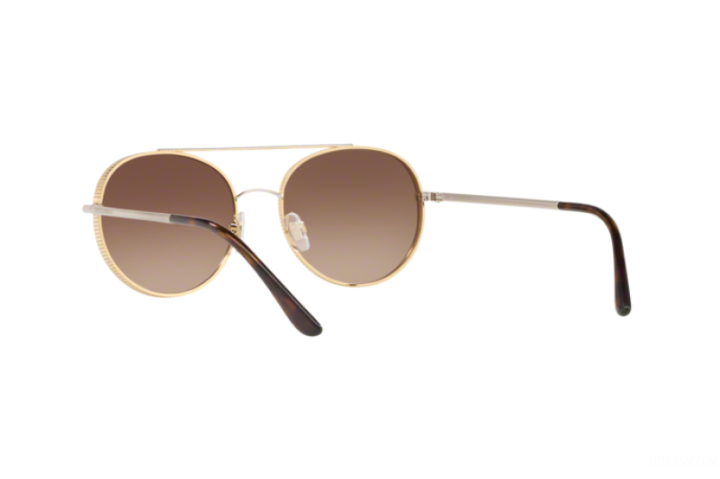 Sunglasses Woman Dolce & Gabbana  DG 2199 131313