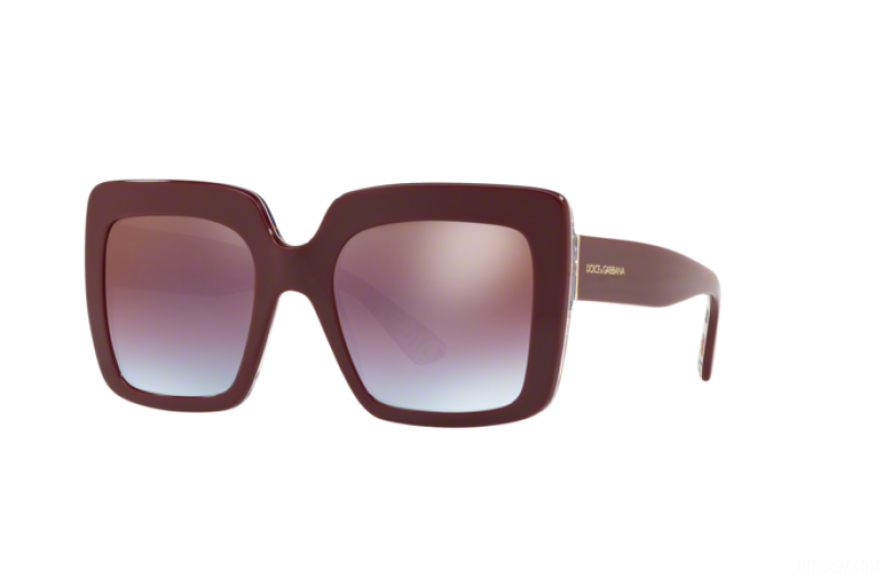 Sunglasses Woman Dolce & Gabbana  DG 4310 317948
