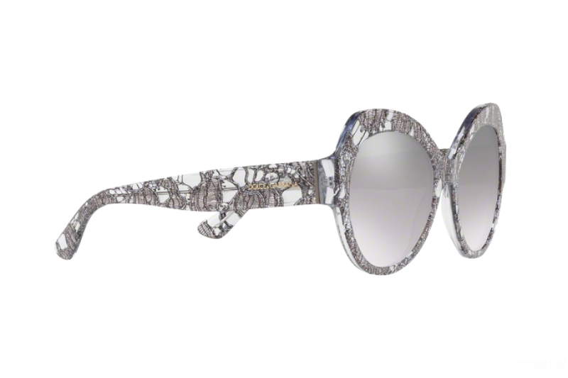 Sunglasses Woman Dolce & Gabbana  DG 4320 31616V