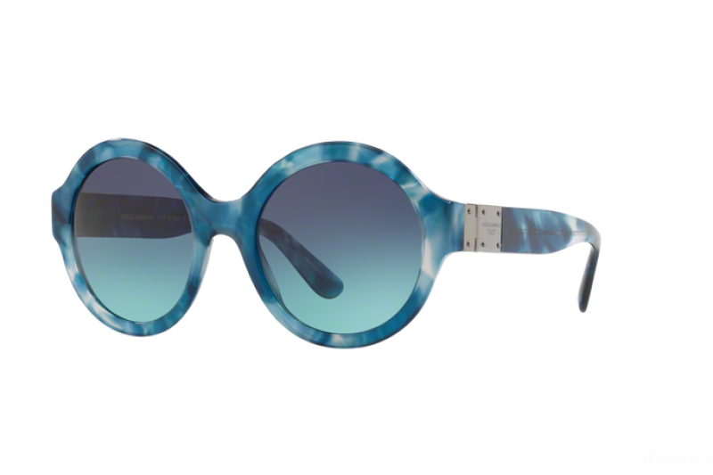 Sunglasses Woman Dolce & Gabbana  DG 4331 31714S