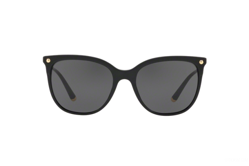 Sunglasses Woman Dolce & Gabbana  DG 4333F 501/87