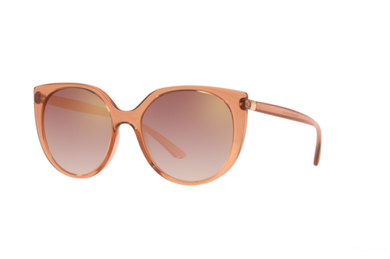 Sunglasses Woman Dolce & Gabbana  DG 6119 31486F