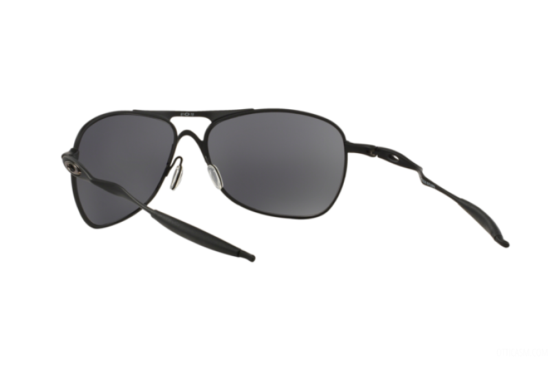 Sunglasses Man Oakley  OO 4060 406003