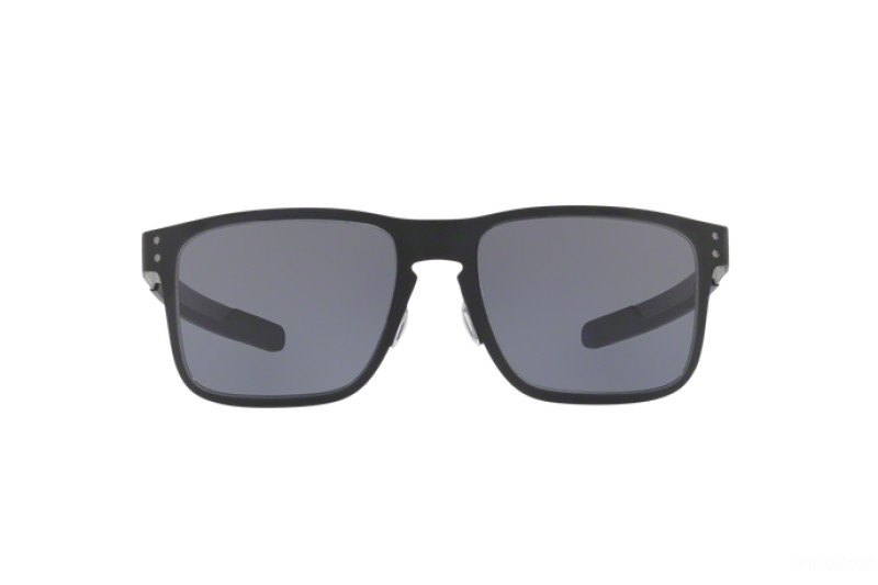 Sunglasses Man Oakley  OO 4123 412301