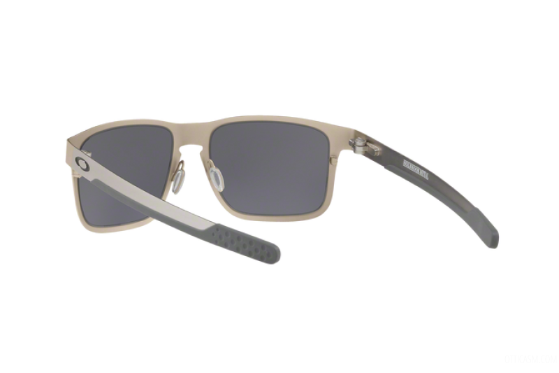 Sunglasses Man Oakley  OO 4123 412303