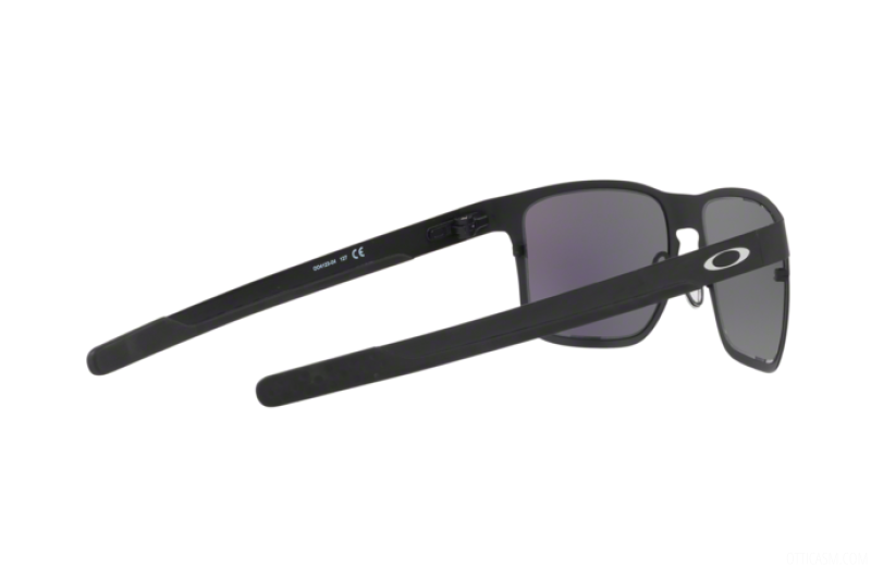 Sunglasses Man Oakley  OO 4123 412304