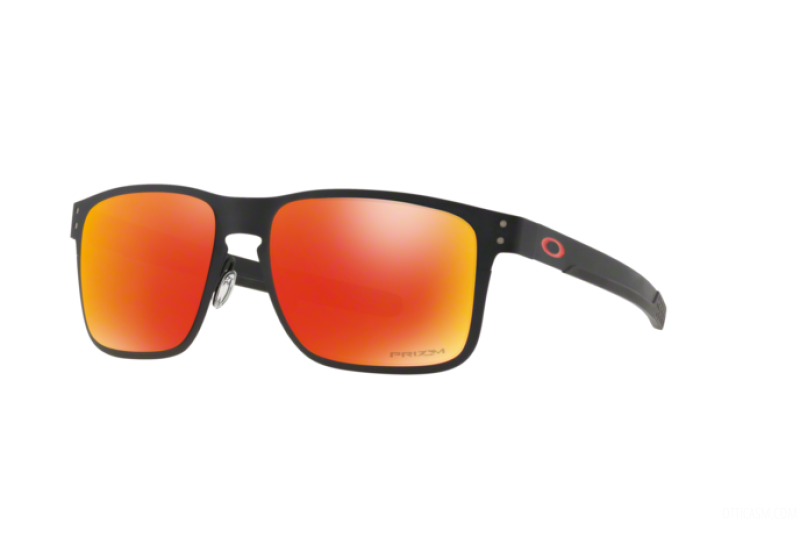 Sunglasses Man Oakley  OO 4123 412312