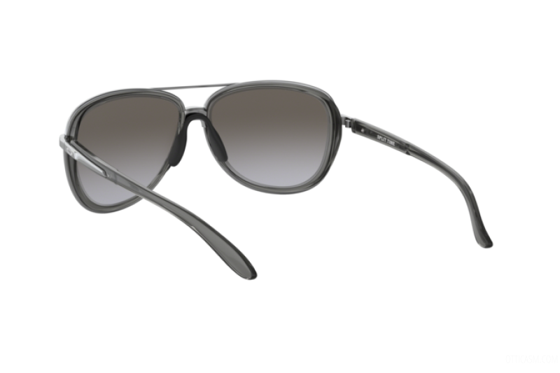 Sunglasses Woman Oakley  OO 4129 412901
