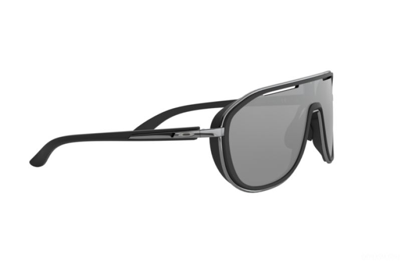Sunglasses Woman Oakley  OO 4133 413302