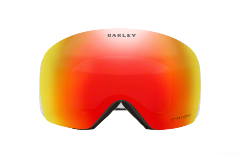 Ski and snowboard goggles Unisex Oakley  OO 7050 705033