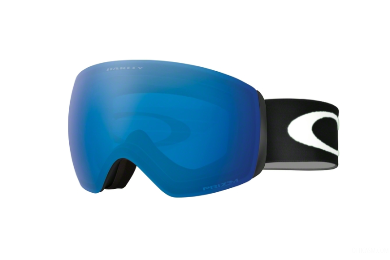 Ski and snowboard goggles Unisex Oakley  OO 7064 706441