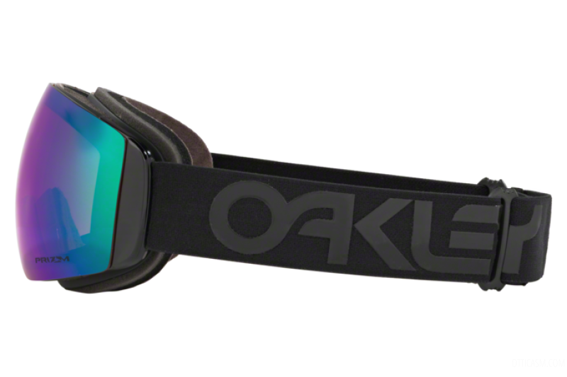 Ski and snowboard goggles Unisex Oakley  OO 7064 706443
