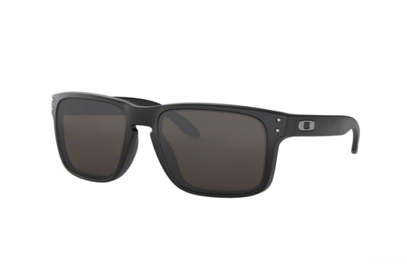 Sunglasses Man Oakley  OO 9102 910201