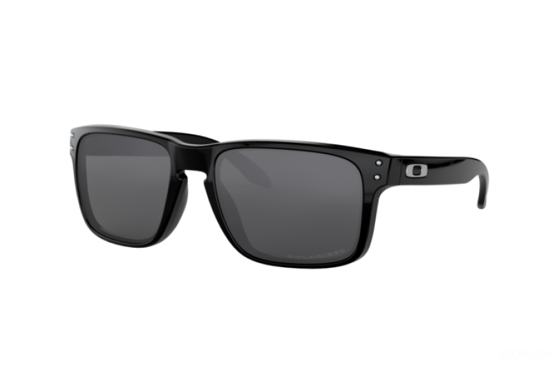 Sunglasses Man Oakley  OO 9102 910202