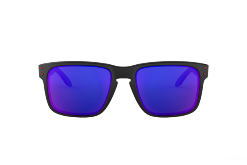 Sunglasses Man Oakley  OO 9102 910236