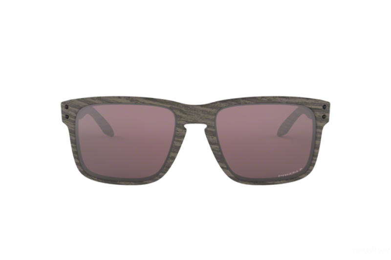 Sunglasses Man Oakley  OO 9102 9102B7