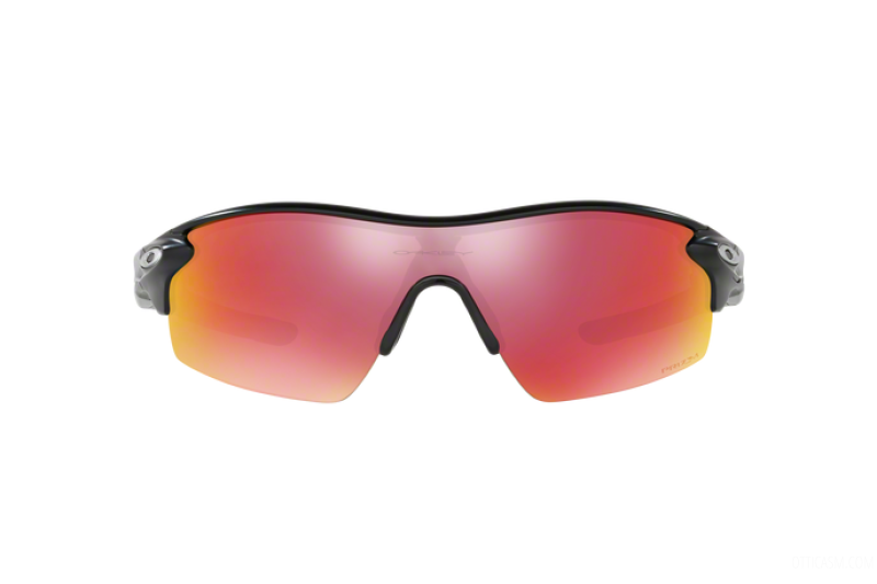 Sunglasses Man Oakley  OO 9182 918216
