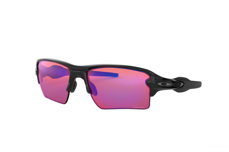 Sunglasses Man Oakley  OO 9188 918806