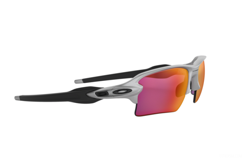 Sunglasses Man Oakley  OO 9188 918883