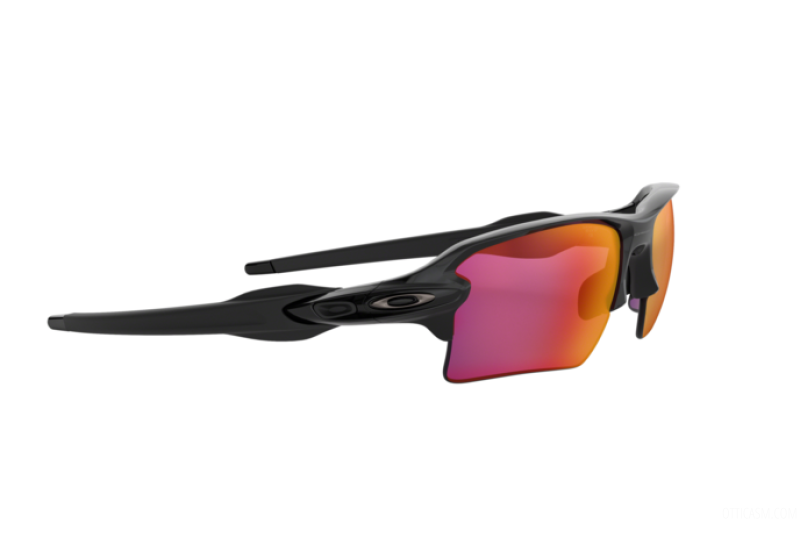 Sunglasses Man Oakley  OO 9188 918891